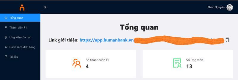 goitudong.vn